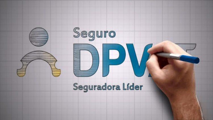 Susep criou comissão para analisar o futuro do DPVAT