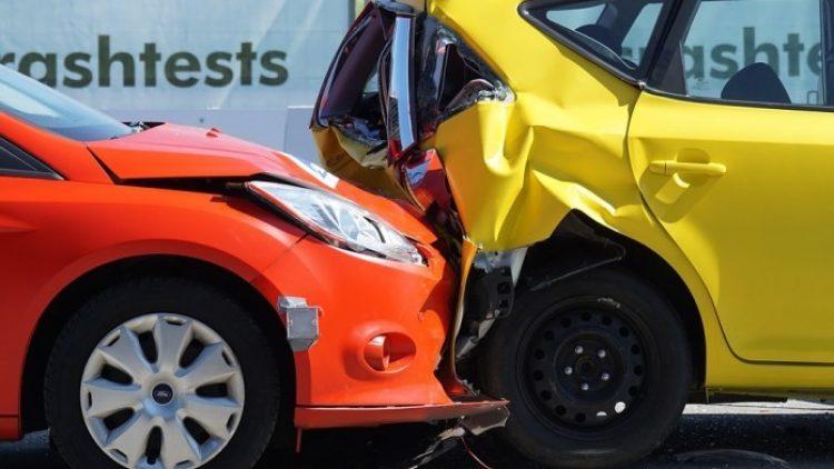 Brasil registra 47 mil mortes por acidentes no trânsito anualmente