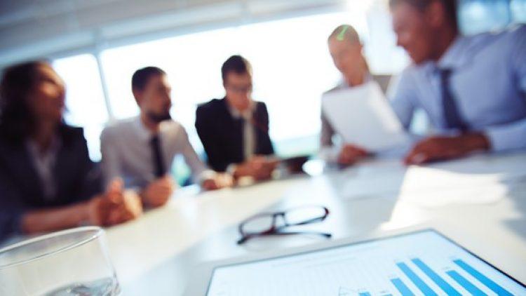 Consorciadas acompanham evolução de projetos da Seguradora Líder