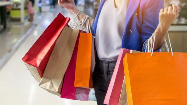 Avanço do varejo impulsiona seguros para compras a prazo