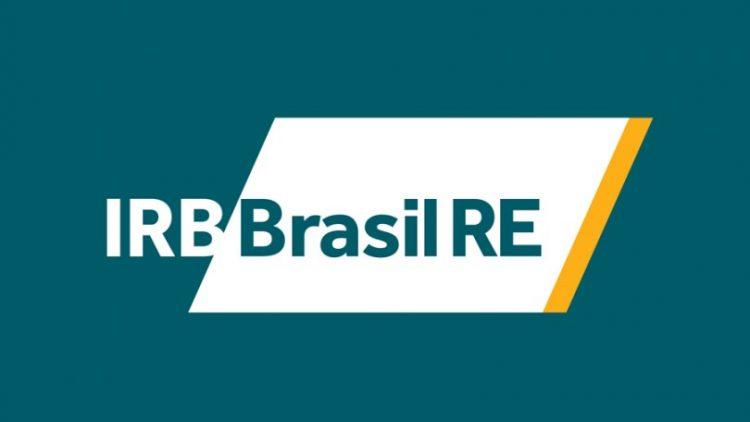 IRB divulga lucro de R$ 254 milhões no 1o. trimestre