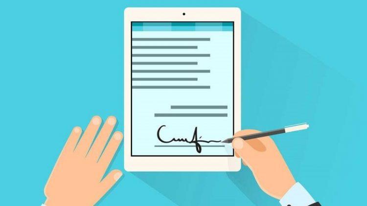 Porto Seguro Vida e Previdência aposta em tecnologia e está entre as primeiras seguradoras a adotar a assinatura eletrônica