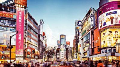 Maio Amarelo: como o Japão reduziu 80% das mortes no trânsito