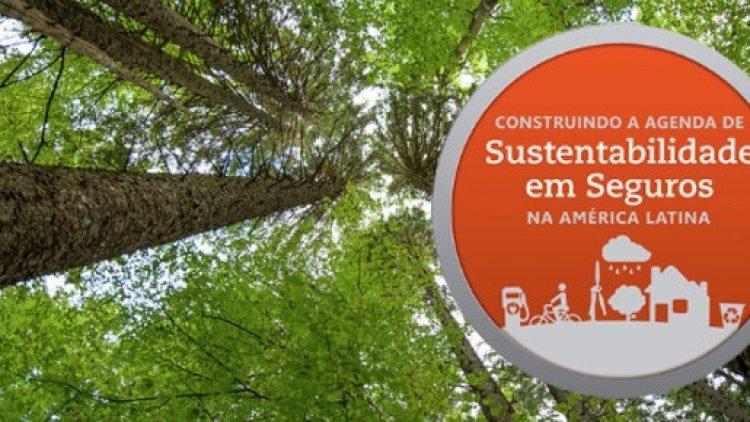 Construindo a agenda de sustentabilidade na América Latina