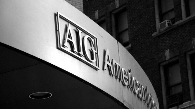 Brexit: AIG transfere negócios europeus para Reino Unido e Luxemburgo
