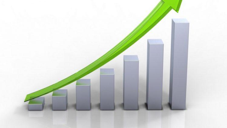 Faturamento de capitalização cresce no primeiro trimestre