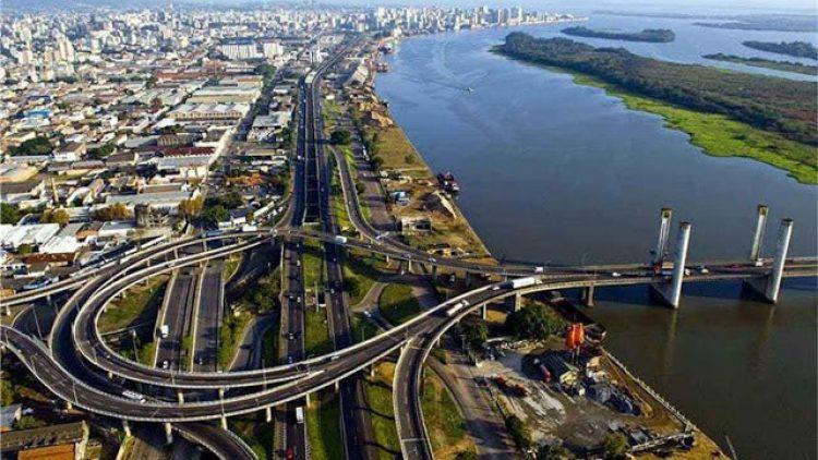 Porto Alegre escolhida para ser exemplo no tratamento do câncer