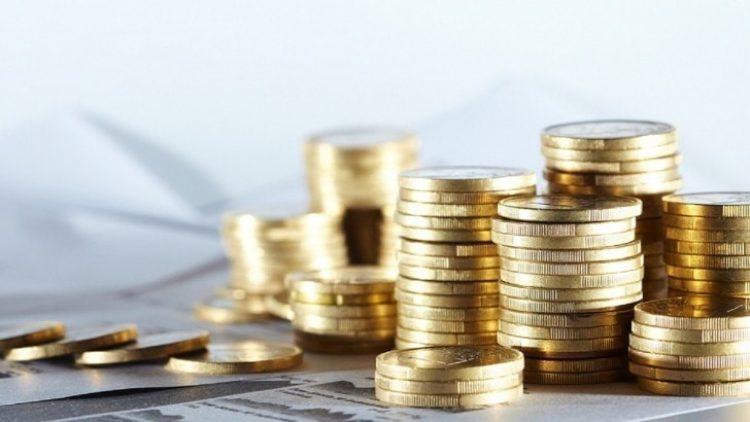Susep publica novo marco de Capitalização