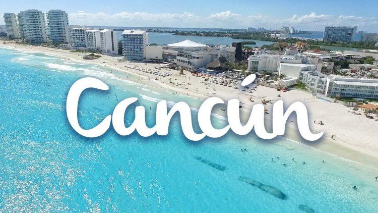 Corretores da Previsul Seguradora embarcam para Cancún
