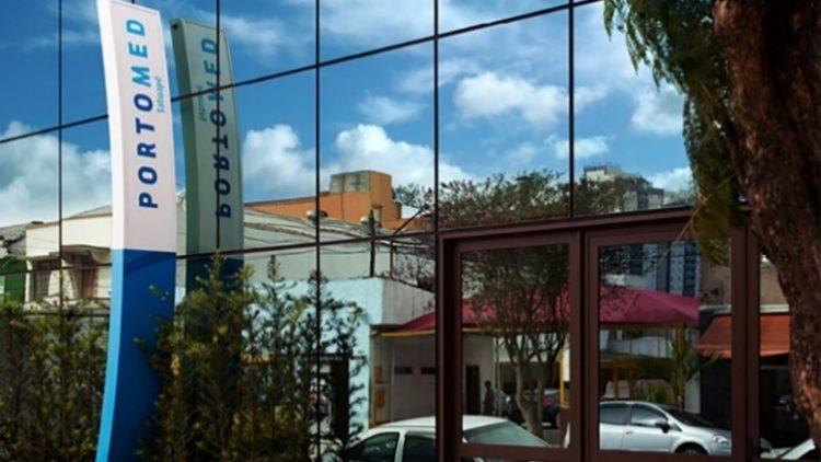 Porto Seguro vende centros médicos PortoMed e busca foco em segmento competitivo