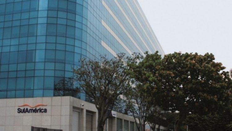 SulAmérica divulga comunicado sobre venda de operações