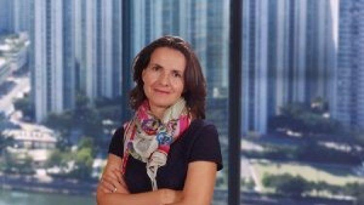 AXA no Brasil tem nova liderança
