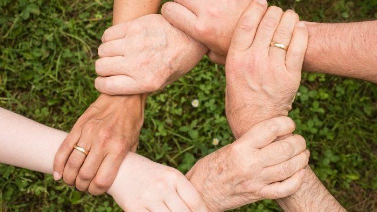 HDI Seguros realiza ações para celebrar o Mês da Diversidade