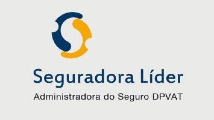 Seguradora Líder esclarece sobre o atendimento do seguro DPVAT realizado pelos Sincor's