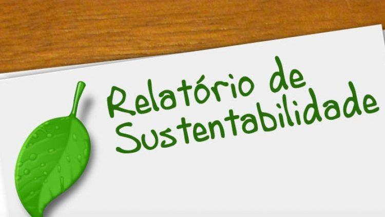 Sancor Seguros do Brasil apresentou seu primeiro Relatório de Sustentabilidade