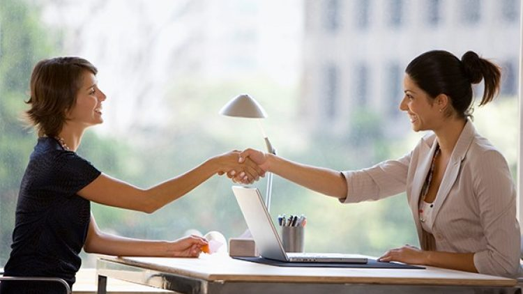 Técnicas de negociação é tema de workshop para mulheres corretoras