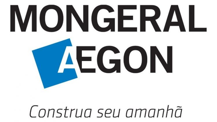 Mongeral Aegon promove evento gratuito em São Paulo