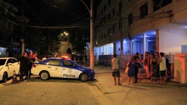 Polícia investiga se bandidos também negociam resgate por carros roubados na cidade do Rio