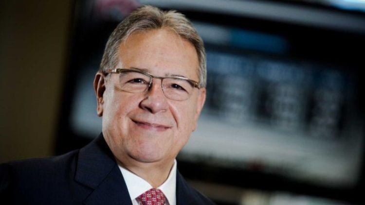 Coriolano: setor responde bem às demandas por proteção