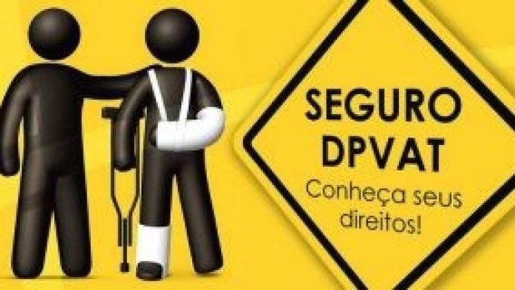 DPVAT: por unanimidade, Sincor's decidem interromper o atendimento ao público