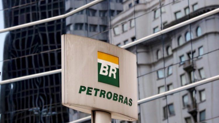 Petrobrás prorroga seguro com Chubb, Tokio e BB Mapfre