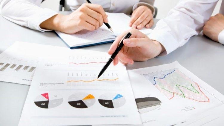 Uma análise do momento atual nas visões dos executivos do Grupo BB Mapfre e da Mapfre