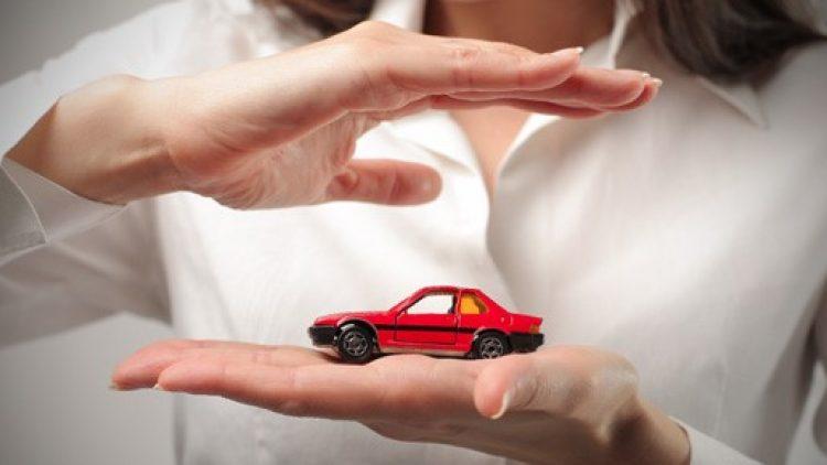 Benefícios do seguro de automóvel vão além da proteção do automóvel