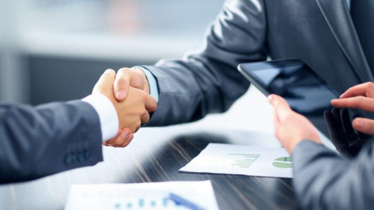 Seguradora consolida liderança no ramo Garantia