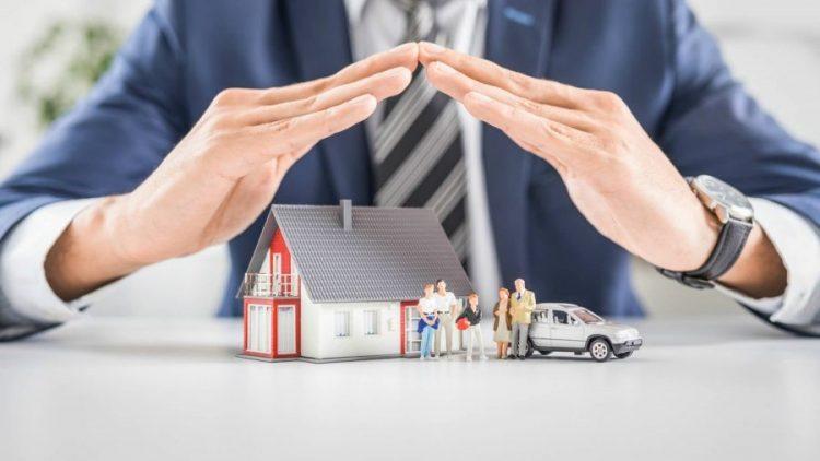 Crescimento de seguros coletivos surpreende mercado
