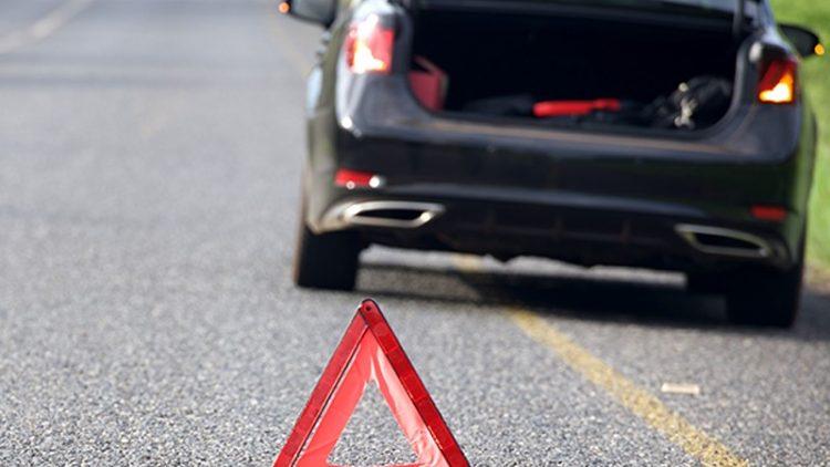 'Durante a greve, ocorrências de seguro de carro caíram 38%'