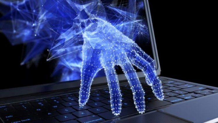 Liberty Holdings, da África do Sul, sofre ataque cibernético
