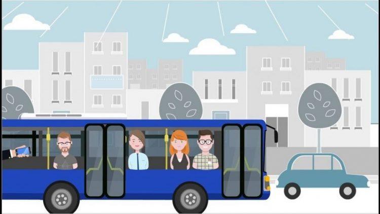 Sincor-RS oferece transporte para o Brasesul