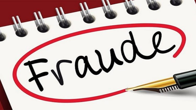 Tolerância Zero às Fraudes: confira os resultados até maio de 2018
