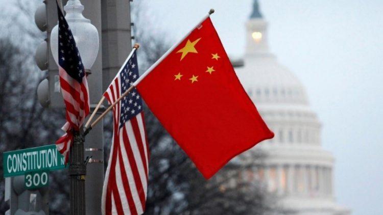 EUA aprovam negócio bilionário entre seguradora americana e conglomerado chinês