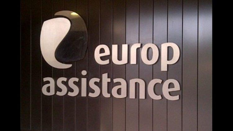 Grupo Europ Assistance compra 100% da filial portuguesa