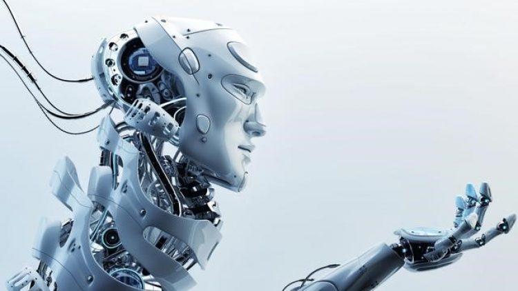 Bradesco Seguros prioriza robótica para mudar a percepção do cliente