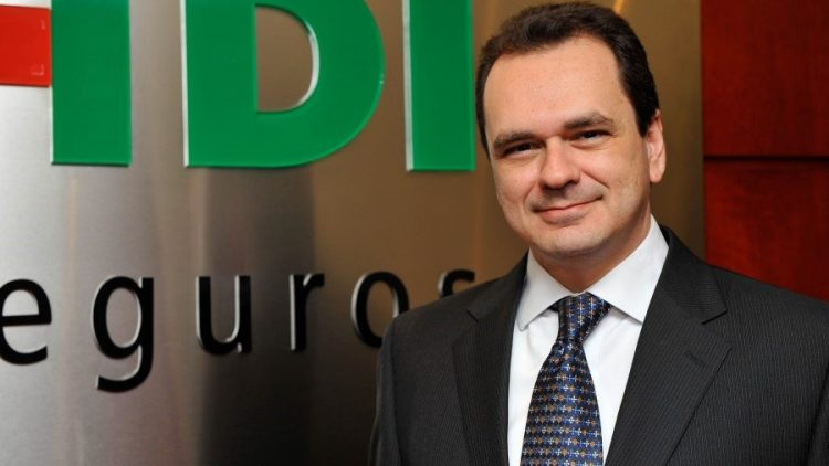 HDI Seguros participará do Maior Evento de Inovação em Seguros da América Latina