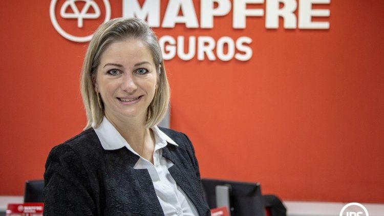 Mapfre apresenta nova executiva de seguros pessoais