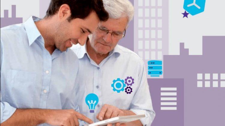 Agilidade digital é um fator chave para seguradoras tradicionais
