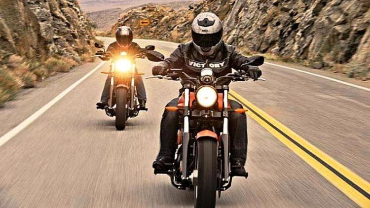 Moto é o veículo que mais mata no trânsito e o que mais gera indenizações