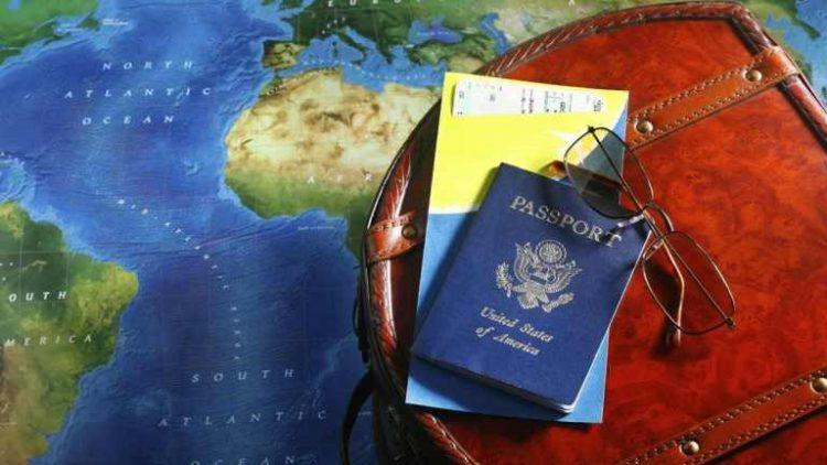 Cresce obrigatoriedade de seguro viagem para turismo internacional