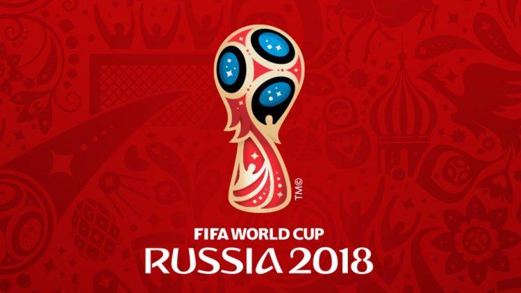 Lloyd's calcula capitais segurados de seleções de futebol