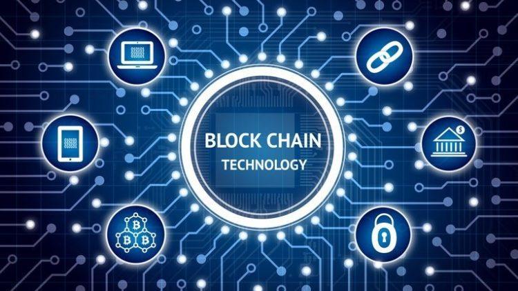 Blockchain: conheça a tecnologia que pode transformar o mercado de seguros
