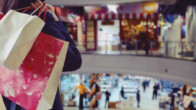 Seguradoras miram varejistas para aumentar vendas