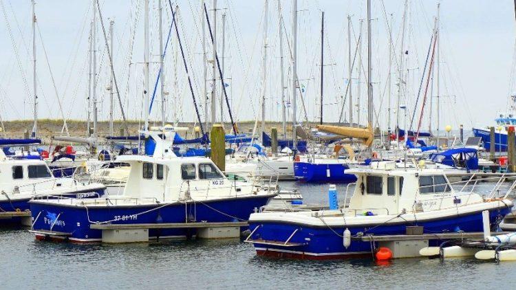 Seguro DPEM, para acidentes com embarcações, não é oferecido no país por falta de fiscalização adequada