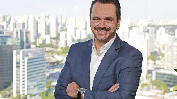 Executivo da HDI Seguros fala sobre sua palestra no CQCS Insurtech & Inovação