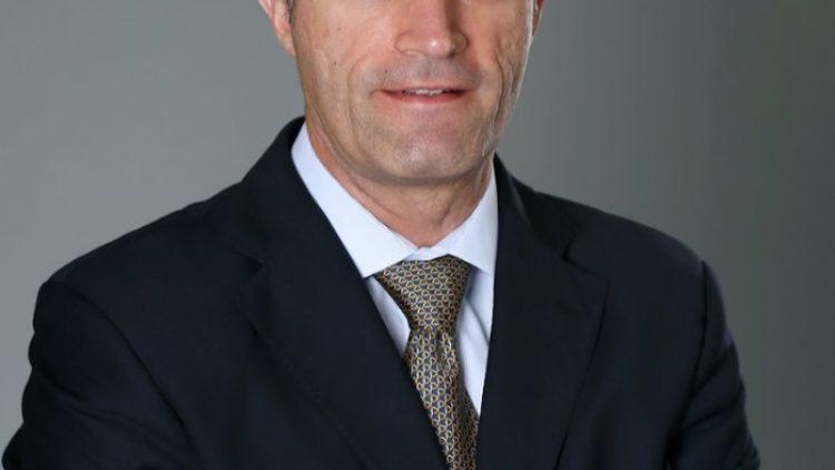 Leandro Martinez é o novo vice-presidente da Chubb