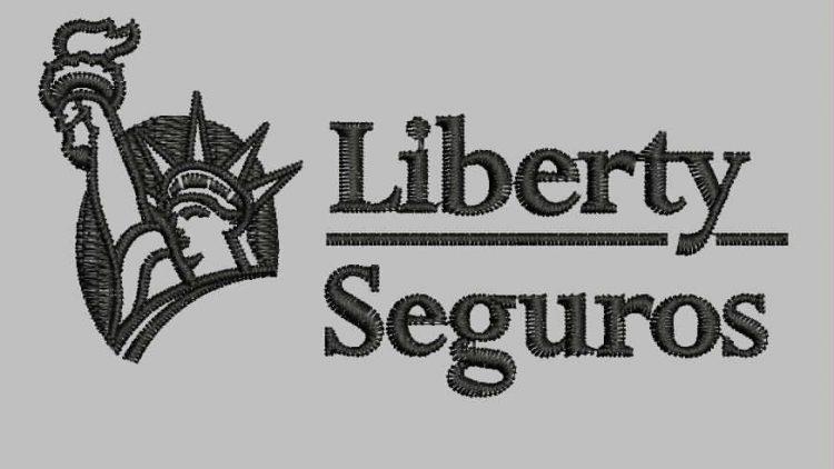 Liberty 2 em 1 combina ofertas de auto e residência para dar maior receita para corretores