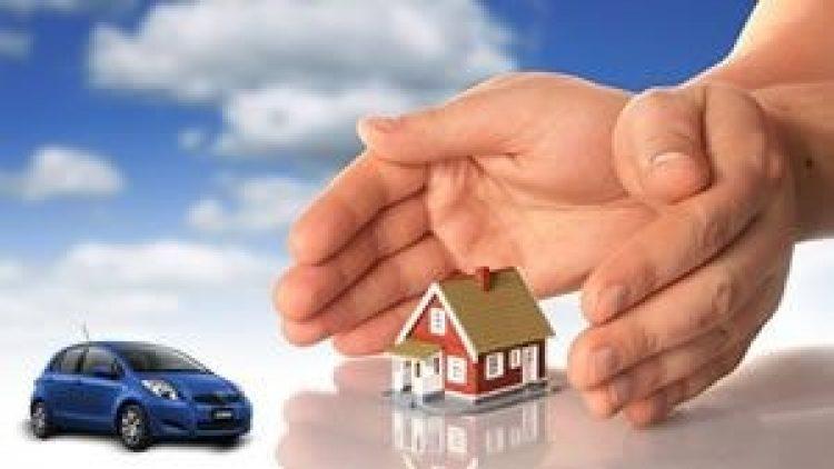 Liberty 2 em 1 combina ofertas de Automóvel e Residência para dar agilidade, novas oportunidades e maior receita para corretores