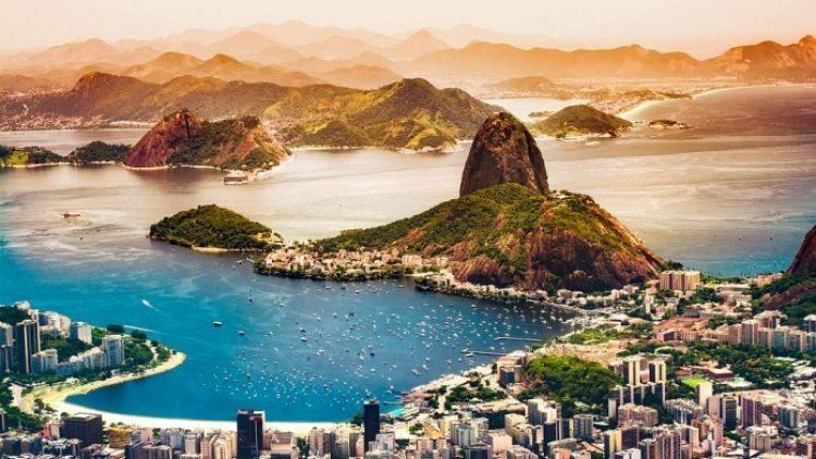 Mongeral Aegon estará presente no primeiro Hacking.Rio